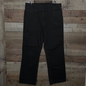 The North Face | Satch Pants Black 36W
